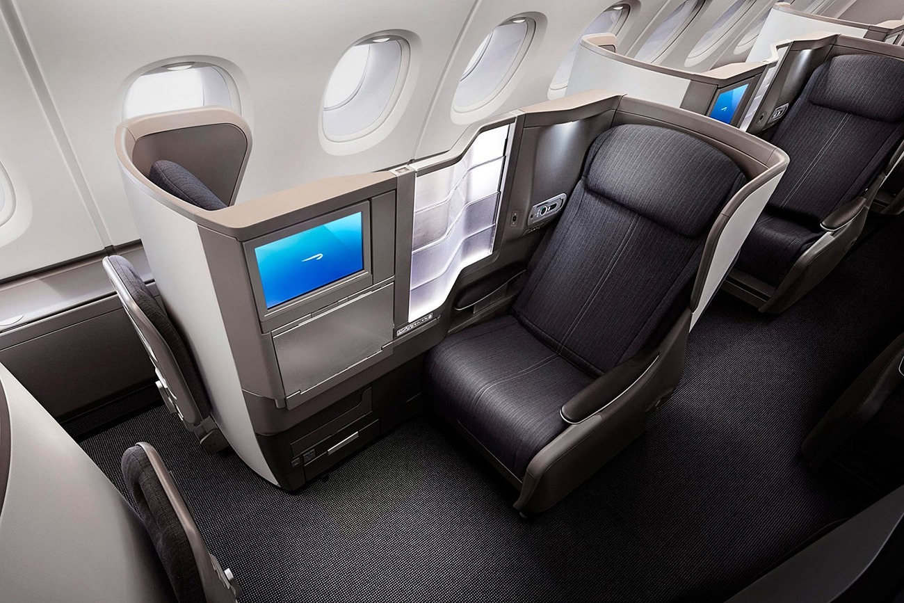 british-airways-a380-business-class-club-world