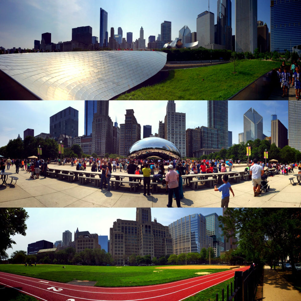 chicago-collage