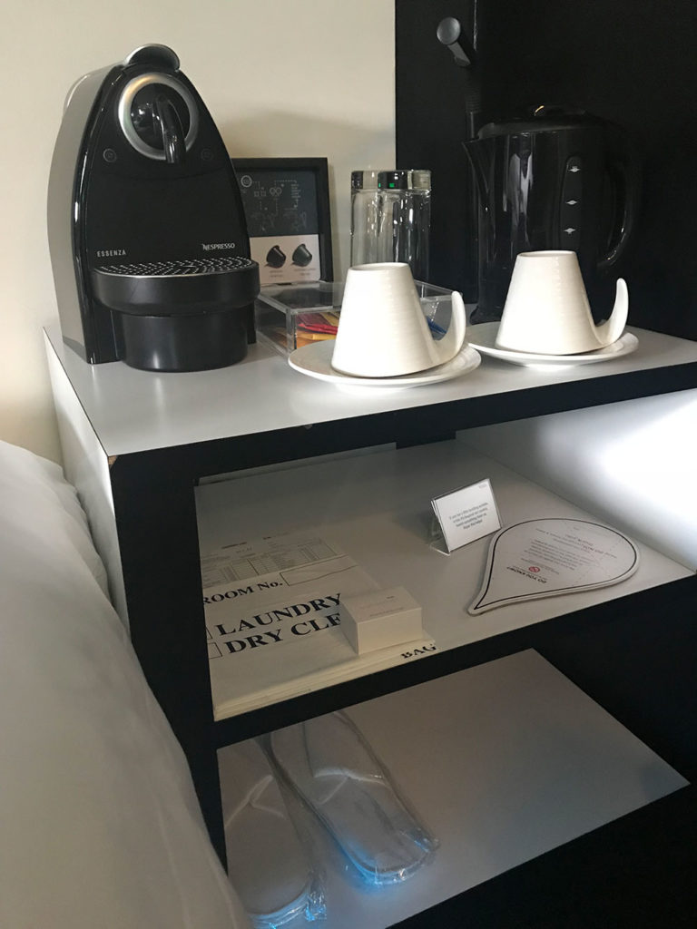 In-Room-Hot-Beverage