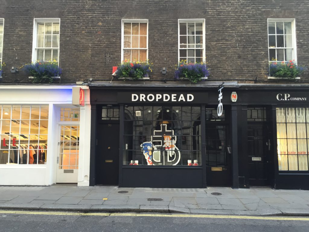 shopfronts-dropdead